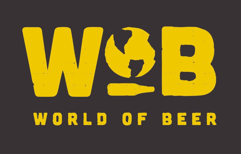 5 World of Beers weekly since 2013