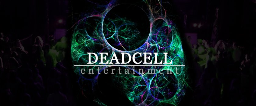 Deadcell Entertainment - Event Planner - Los Angeles, CA