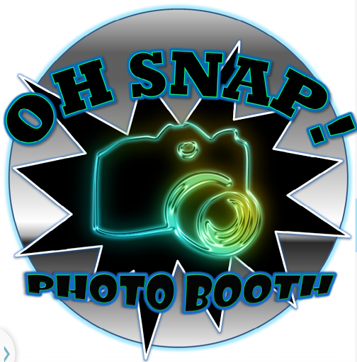 Oh Snap Photo Booth - Photo Booth - Missoula, MT