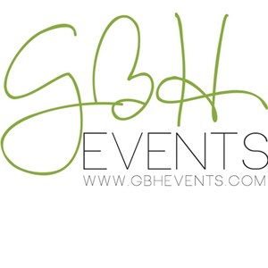 Stanhope, NJ Videographer | GBH Events