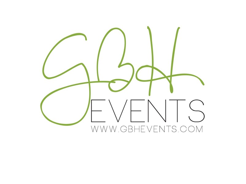 GBH Events - Videographer - Stanhope, NJ