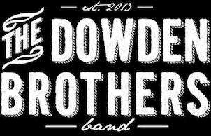 The Dowden Brothers Band - Cover Band - Morristown, NJ