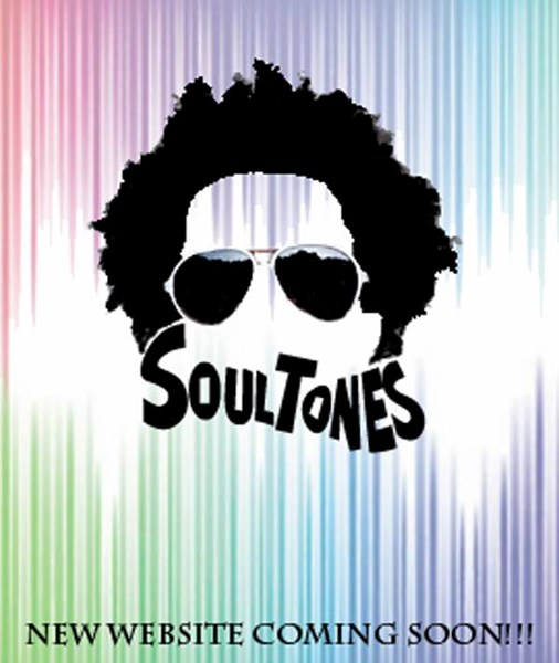 The Soultones - Dance Band - Texarkana, TX