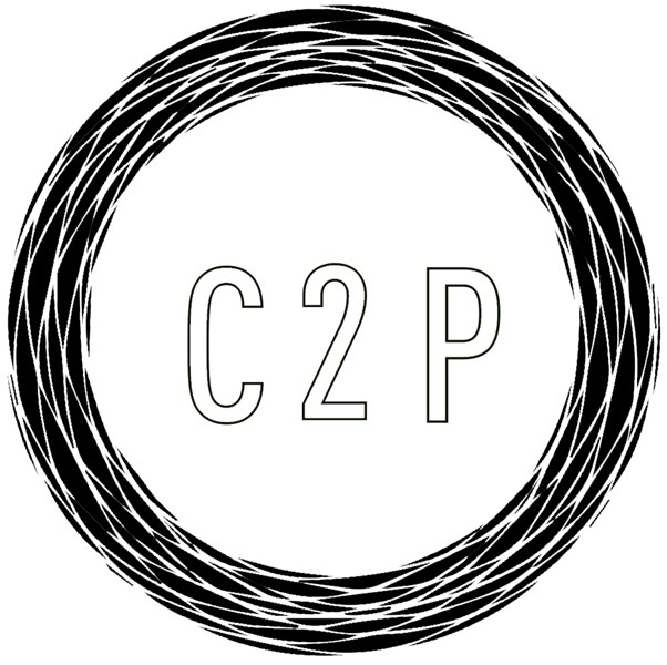 C2P PHOTOGRAPHY LLC - Photographer - Woodbridge, NJ