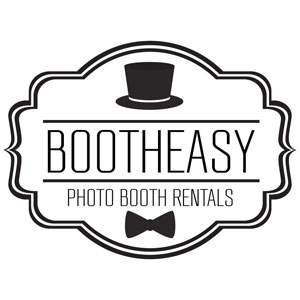 BoothEasy Photo Booths - Photo Booth - Austin, TX