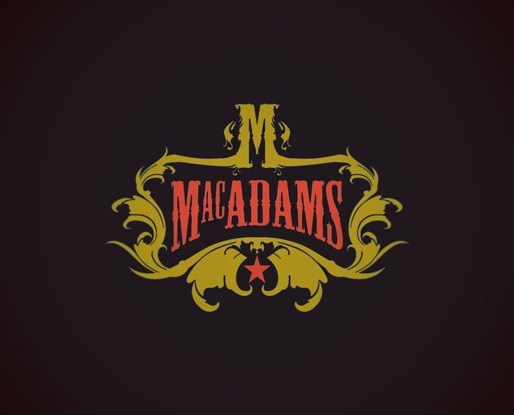 MacAdams - Guitarist - Houston, TX