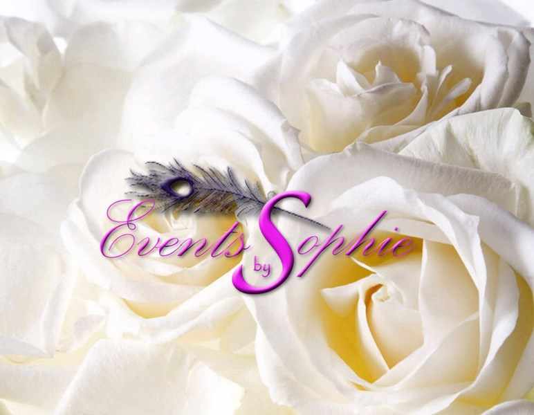 Events by Sophie, LLC - Event Planner - Waldorf, MD