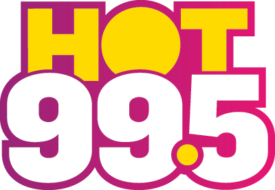 HOT 99.5 Radio Parties - DJ - Rockville, MD