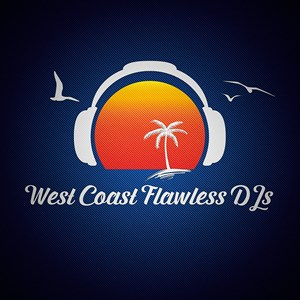 West Coast Flawless DJs