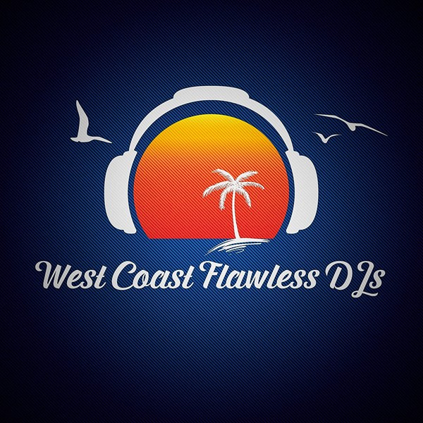 West Coast Flawless DJs - Mobile DJ - San Francisco, CA