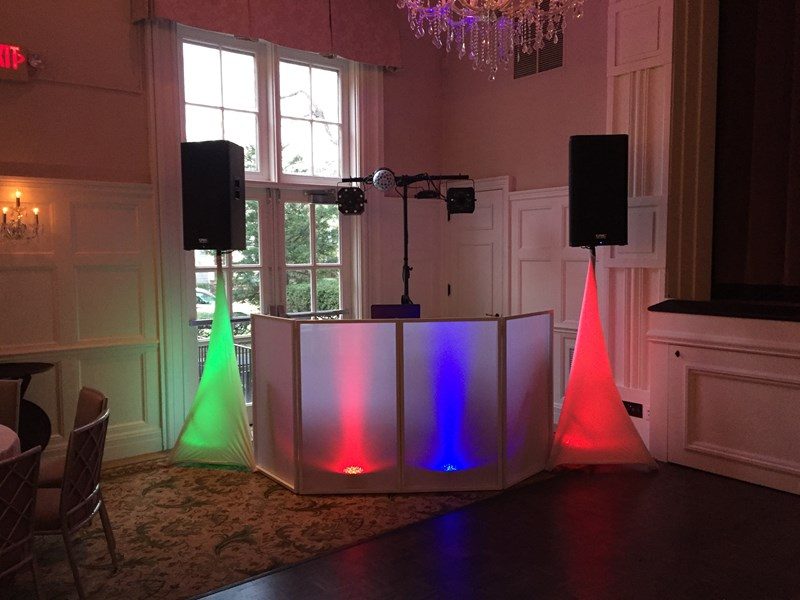 House Entertainment - Mobile DJ - Oak Park, MI