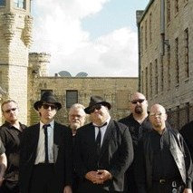 Chicago, IL Blues Brothers Tribute Band | The Bluz Brothers