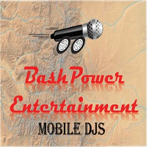 BashPower Entertainment Mobile DJs