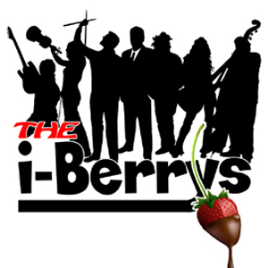 The i-Berrys Band - Cover Band - Osage Beach, MO