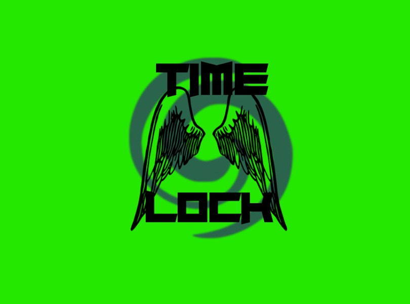 Time Lock - Pop Band - Rock Hill, SC