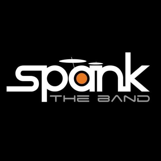 SPANK the band - Cover Band - Fort Lauderdale, FL