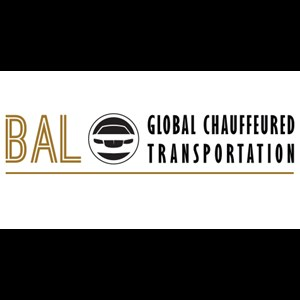 Chicago, IL Town Car Rental | BAL Chicago Limo Svc