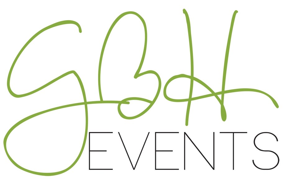 GBH Events - Videographer - Parsippany, NJ