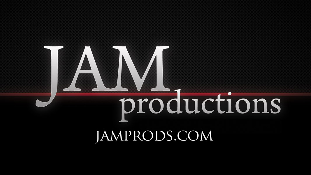 JAM Productions - DJ - Toronto, ON