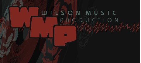 wilson music production - Mobile DJ - Carmel, NY