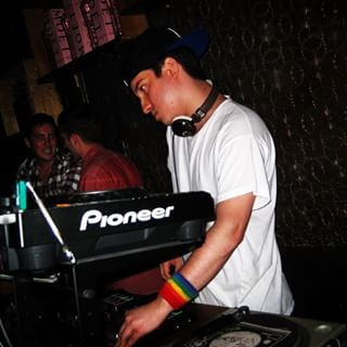 DJ K/C - DJ - New York City, NY