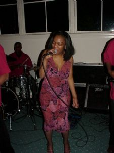 Oasis Island Sounds | Washington, DC | Caribbean Band | Photo #5