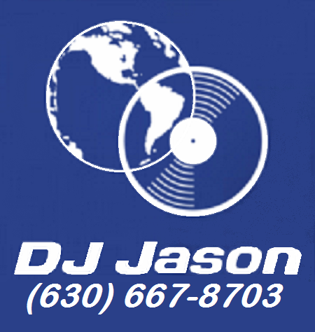 DJ Jason - Event DJ - Bartlett, IL