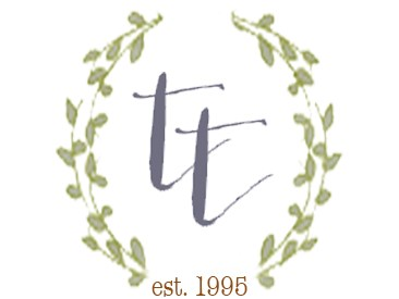 Thorne and Thistle - Event Planner - Auburn, AL