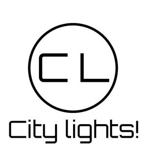 Detroit, MI Club DJ | City Lights!