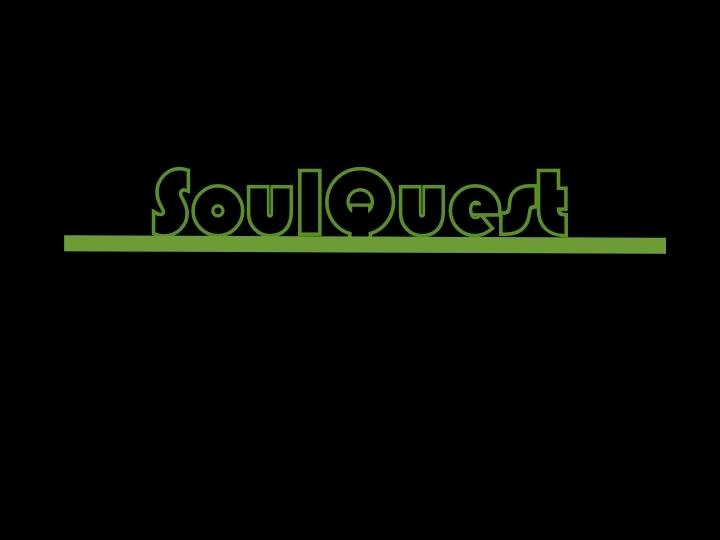 SoulQuest - Classic Rock Band - Troy, MI