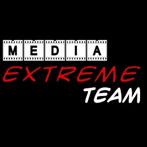 Glendale Videographer | Media Extreme Team 4K CAMERAS and More