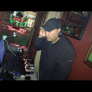 San Bruno, CA Party DJ | DJ 2e