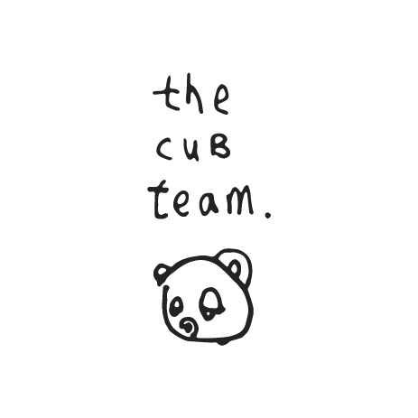 The Cub Team - Videographer - Los Angeles, CA