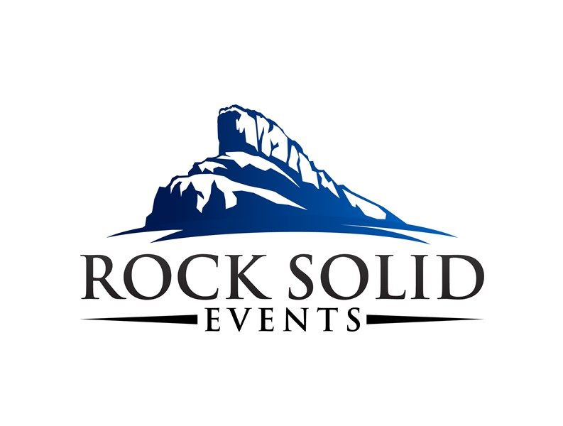 Rock Solid Events - Event Planner - Washington, DC