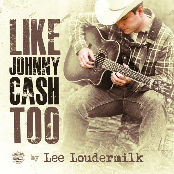 Lee Loudermilk Band - Country Band - Gloucester, VA