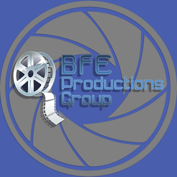 BFE Productions Group - Videographer - Jefferson City, MO