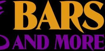 Bars and More LLC - Bartender - Overland Park, KS