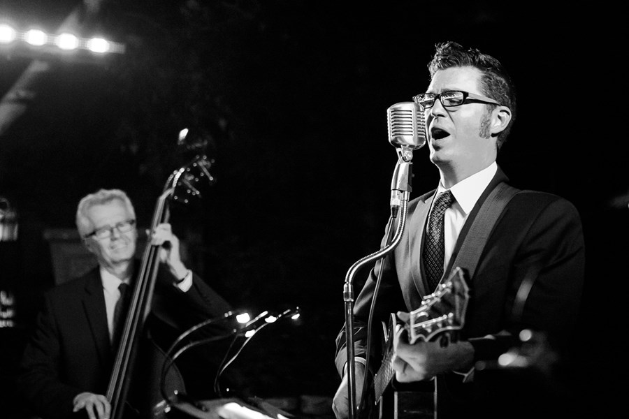 Riverside Swing Band - Swing Band - Minneapolis, MN