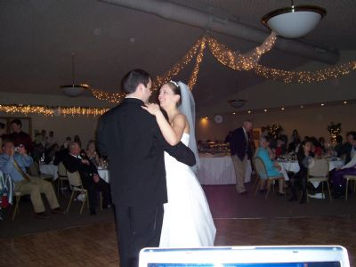 R.j. Goody Entertainment Services | Medina, OH | DJ | Photo #9