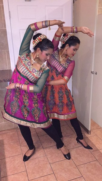 Suprova's Dance Company - Bollywood Dancer - New York, NY