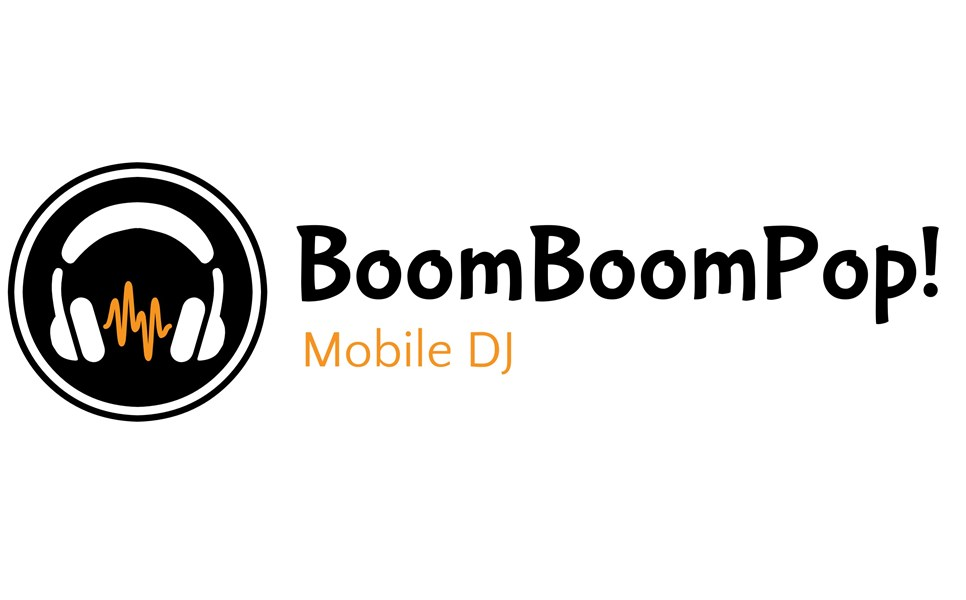 BoomBoomPop! - Mobile DJ - Boulder, CO