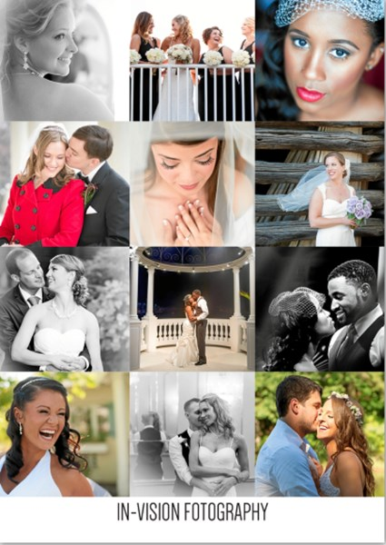 In-Vision Fotography - Photographer - Annapolis, MD