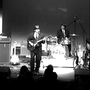 New Haven, CT Beatles Tribute Band | Penny Lane Band