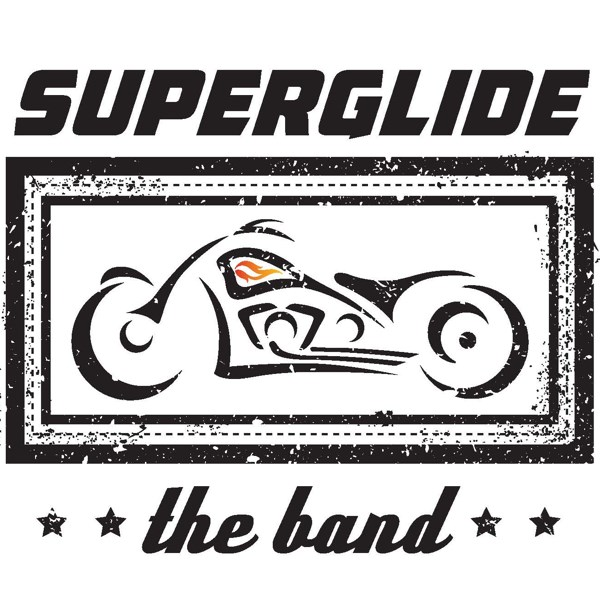 Superglide - Rock Band - Dallas, TX