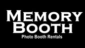Memory Booth Photobooth Rentals - Photo Booth - Atlanta, GA