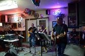 Almost Famous Flat Broke Band - Oldies Band - Arvada, CO