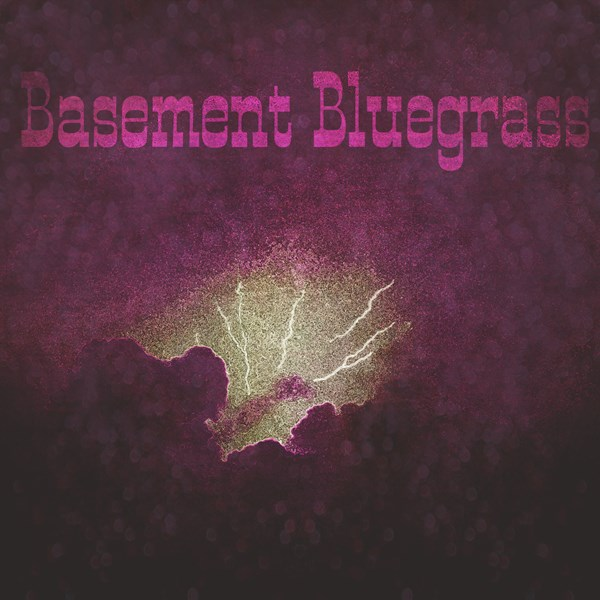 Basement Bluegrass - Bluegrass Band - Oak Park, IL