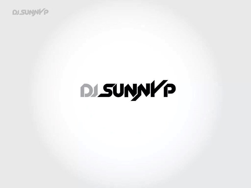 WorldWide Booking Dj Sunny P - Event DJ - Boston, MA