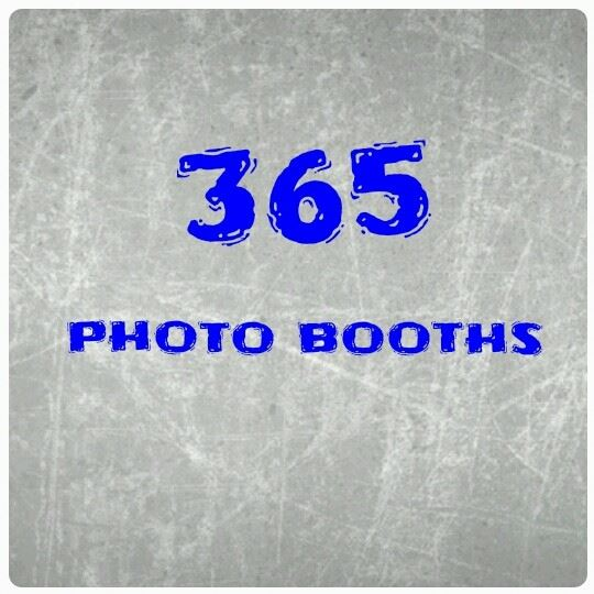 365 PHOTO BOOTHS CORP - Photo Booth - Pompano Beach, FL