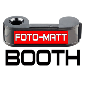 FOTO-MATT BOOTH - Photo Booth - Queens Village, NY